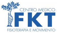 Centro Medico FKT Schio