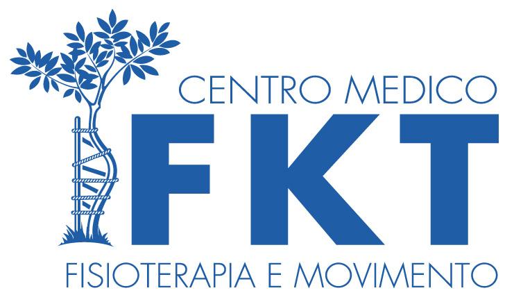 Centro Medico FKT