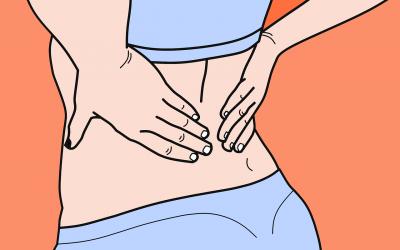 Il mal di schiena: i consigli per affrontarlo al meglio