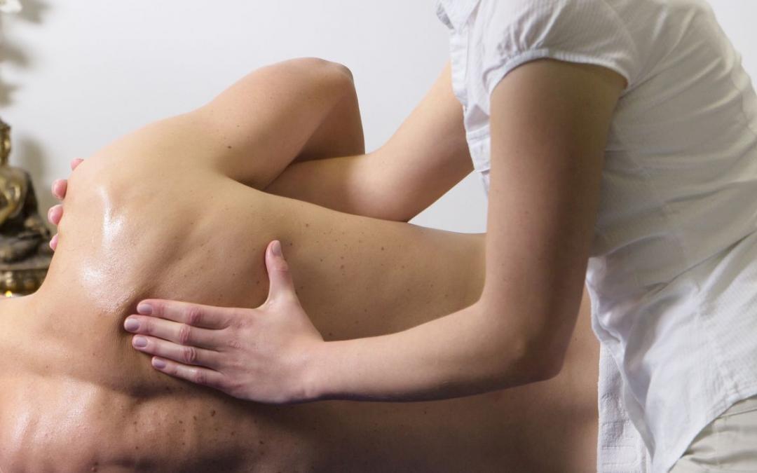 La spalla dolorosa: possibili cause e soluzioni con la Fisioterapia